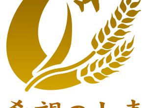 logomark_png_2000